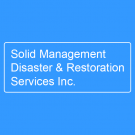 Solid Management Disaster & Restoration Services Inc