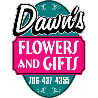 Dawn's Flowers and Gifts image 2