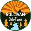 Sullivan Dental Partners image 2