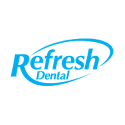 Refresh Dental - Willoughby Hills