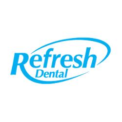 Refresh Dental - Seven Fields - Mars, PA - Dentists & Dental Services