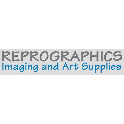 Reprographics Imaging and Art Supplies