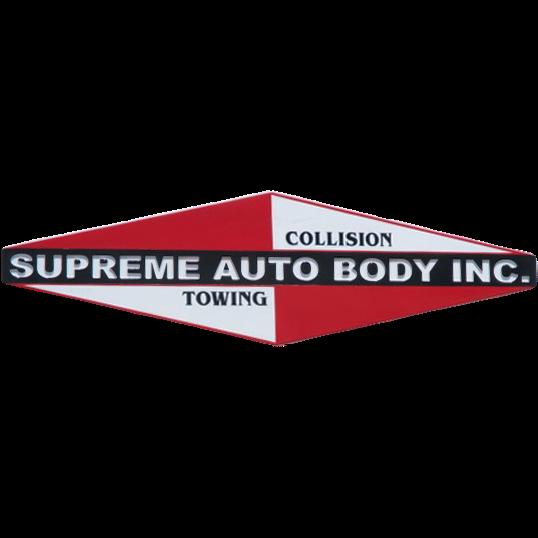 Supreme Auto Body Limited