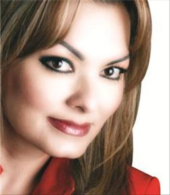 Juanita K. Martin: Allstate Insurance image 0