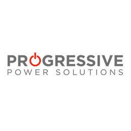 Progressive Power Solutions, Inc.