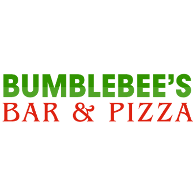Bumblebee's Bar & Pizza image 0
