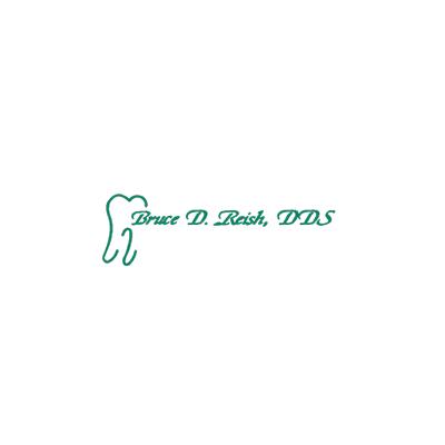 Bruce D. Reish, DDS - Stroudsburg, PA - Mental Health Services