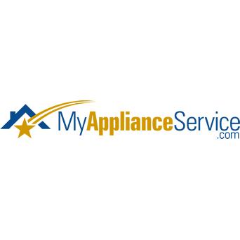 My Appliance Service