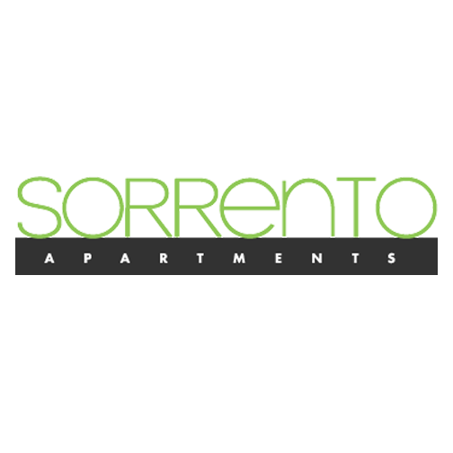 Sorrento Apartments
