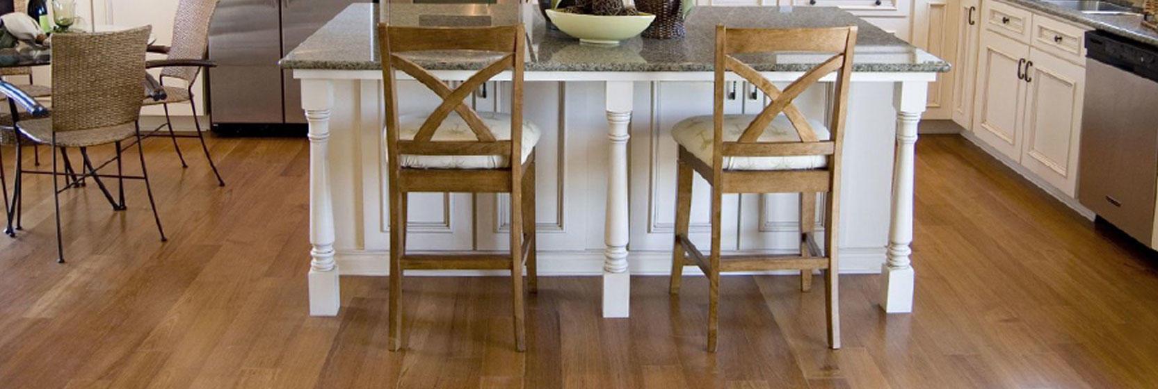 Molyneaux Tile, Carpet & Wood image 0