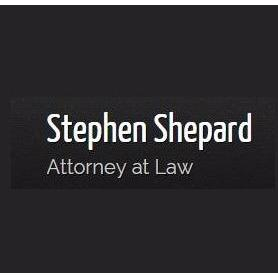 Stephen Shepard Attorney at Law