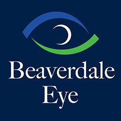 beaverdale eye pc des moines ia eyeglasses 187 topix