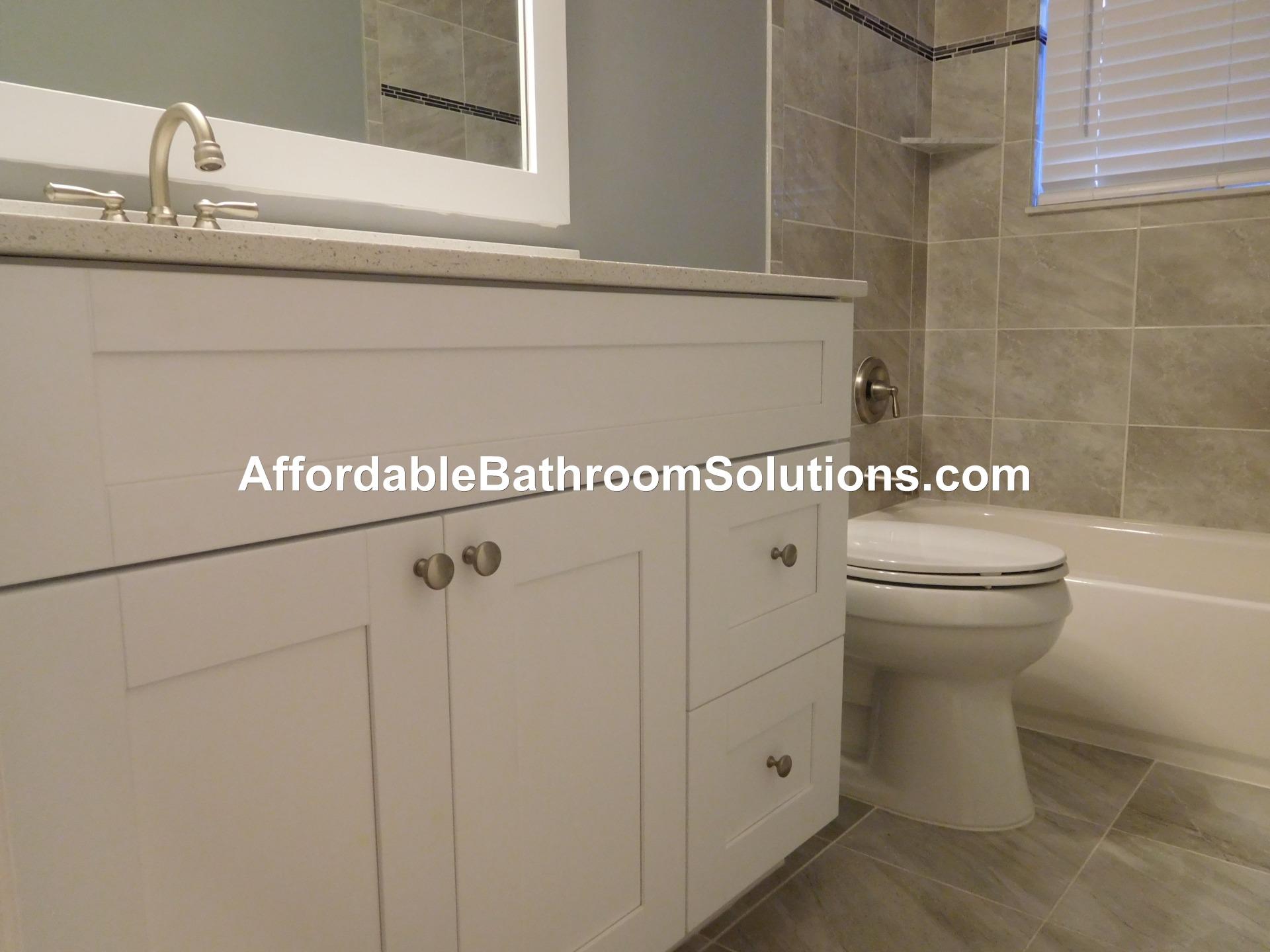 Discount Bathroom Vanities Fort Lauderdale Bathroom Vanities In Fort  Lauderdale Bathroom Vanities