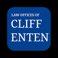 Law Office Of Clifford Enten