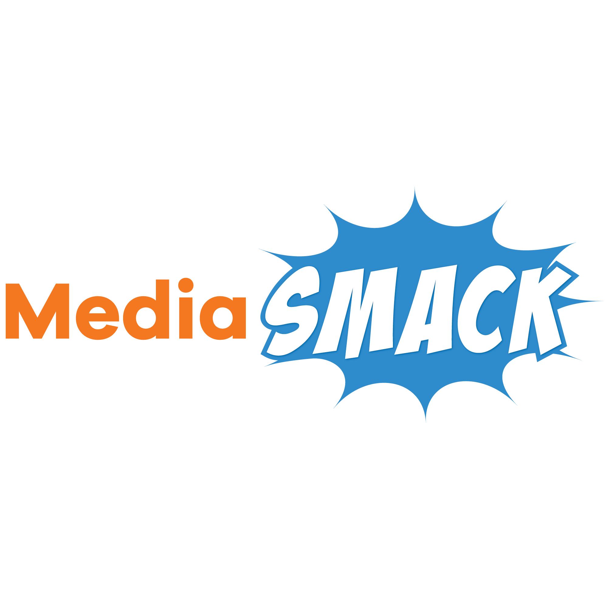 Media Smack