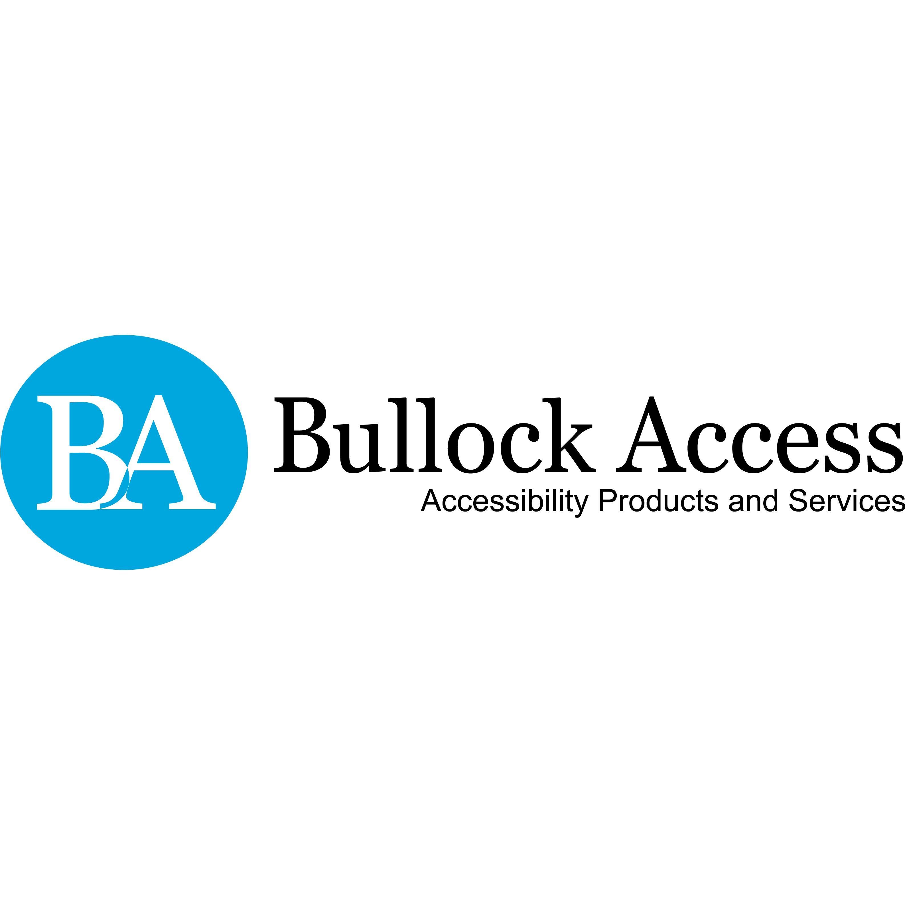 Bullock Access