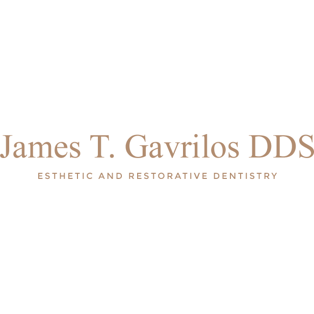 James T. Gavrilos DDS