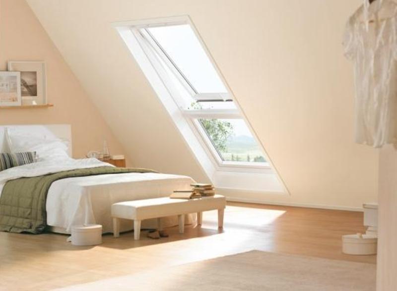 dachfenster studio f rth f rth 90765 yellowmap. Black Bedroom Furniture Sets. Home Design Ideas
