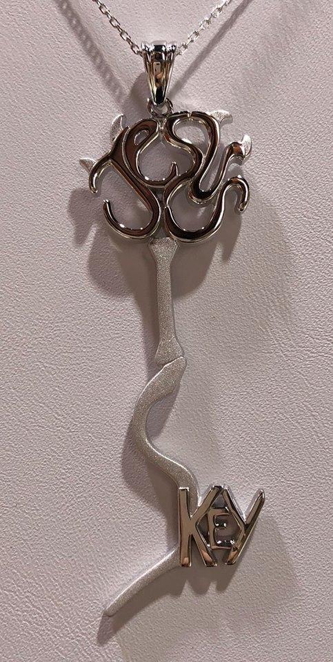 Turley Mfg. Jewelers image 4