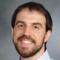 Zachary Michael Grinspan