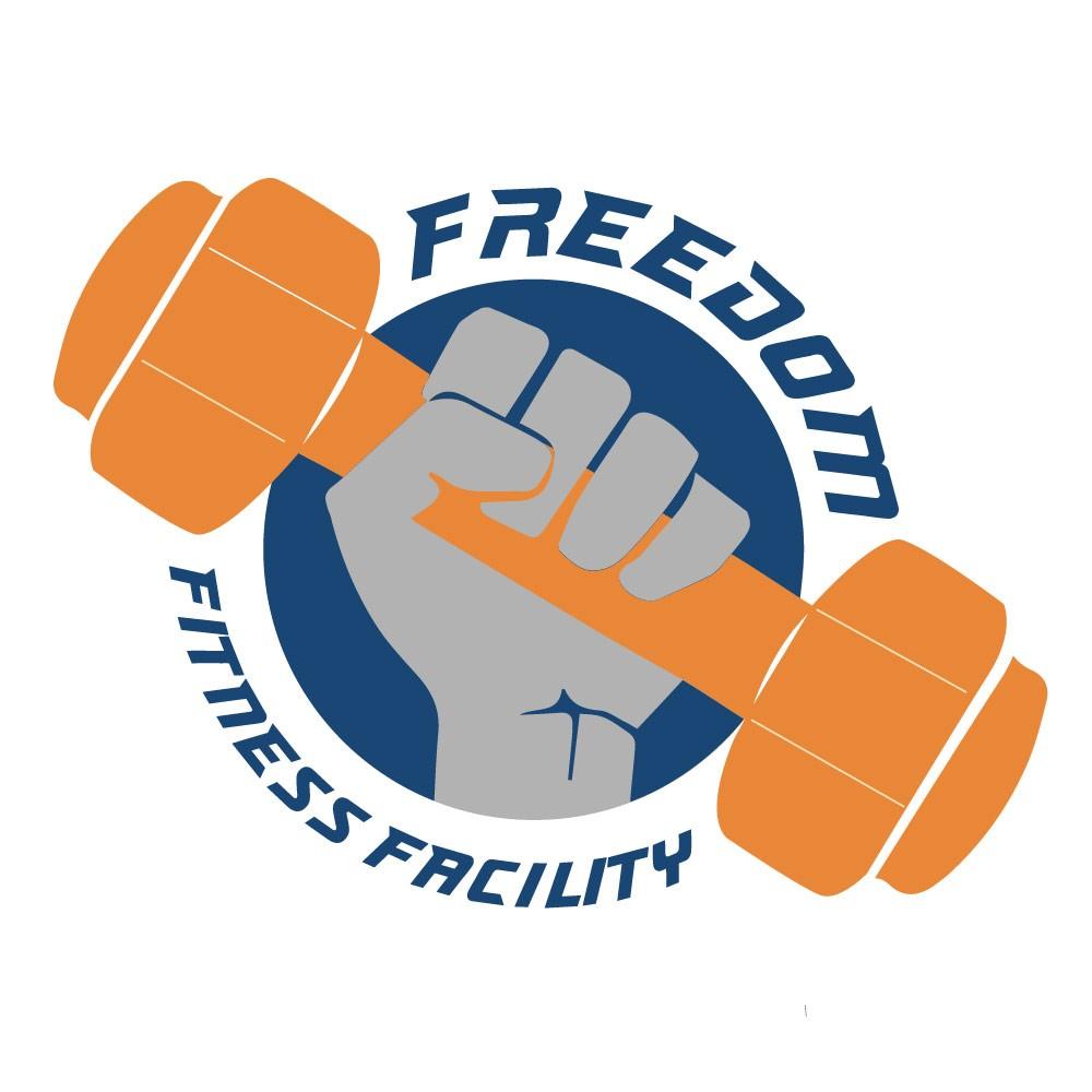 Freedom Fitness Facility