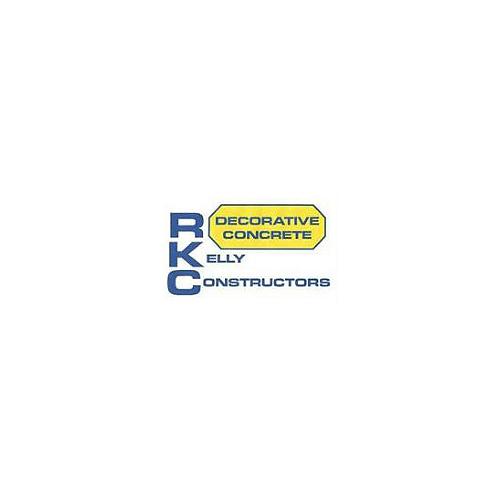 R. Kelly Constructors image 0