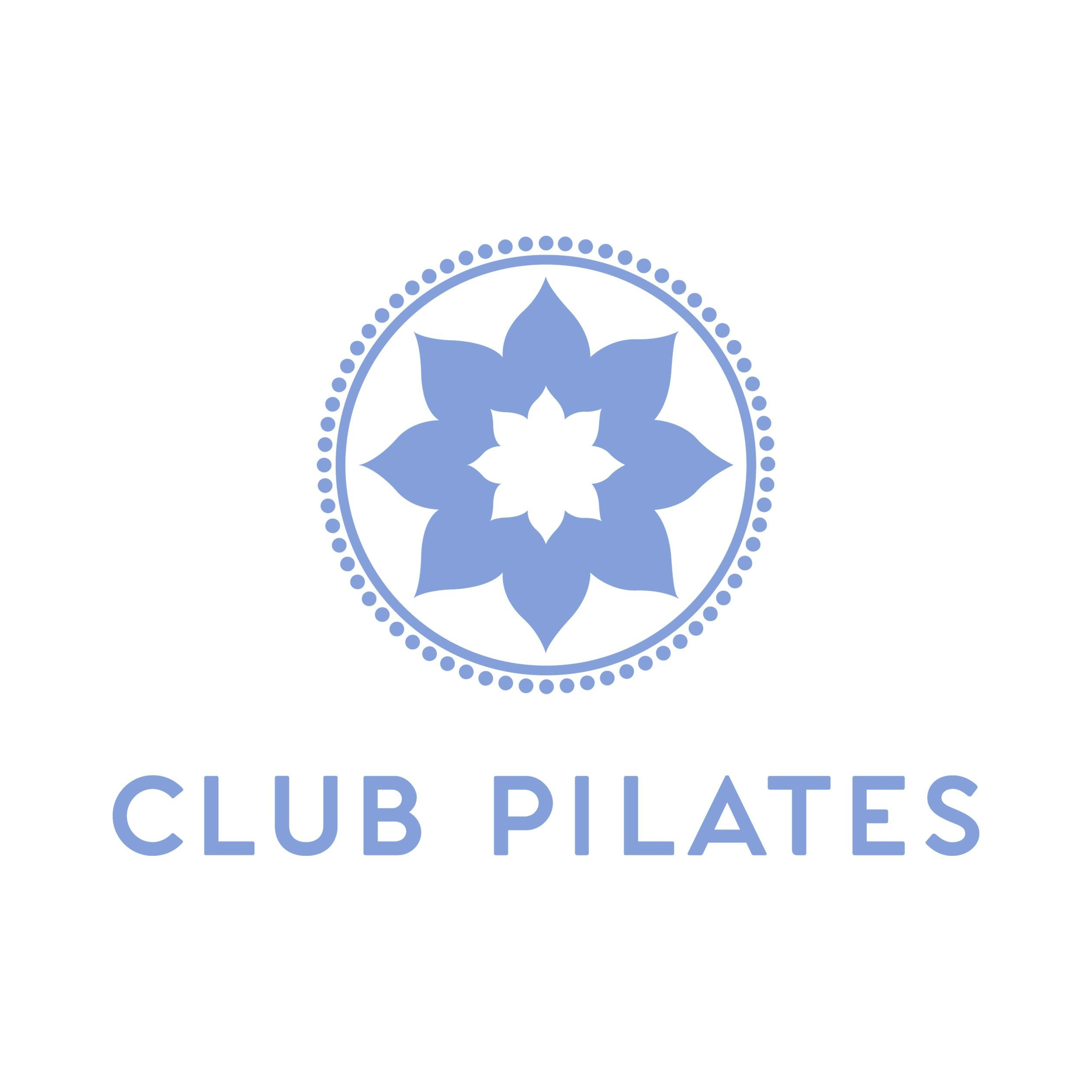 Club Pilates image 7