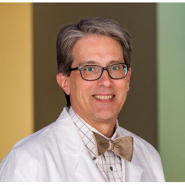 Image For Dr. Thomas Michael Zellers MD