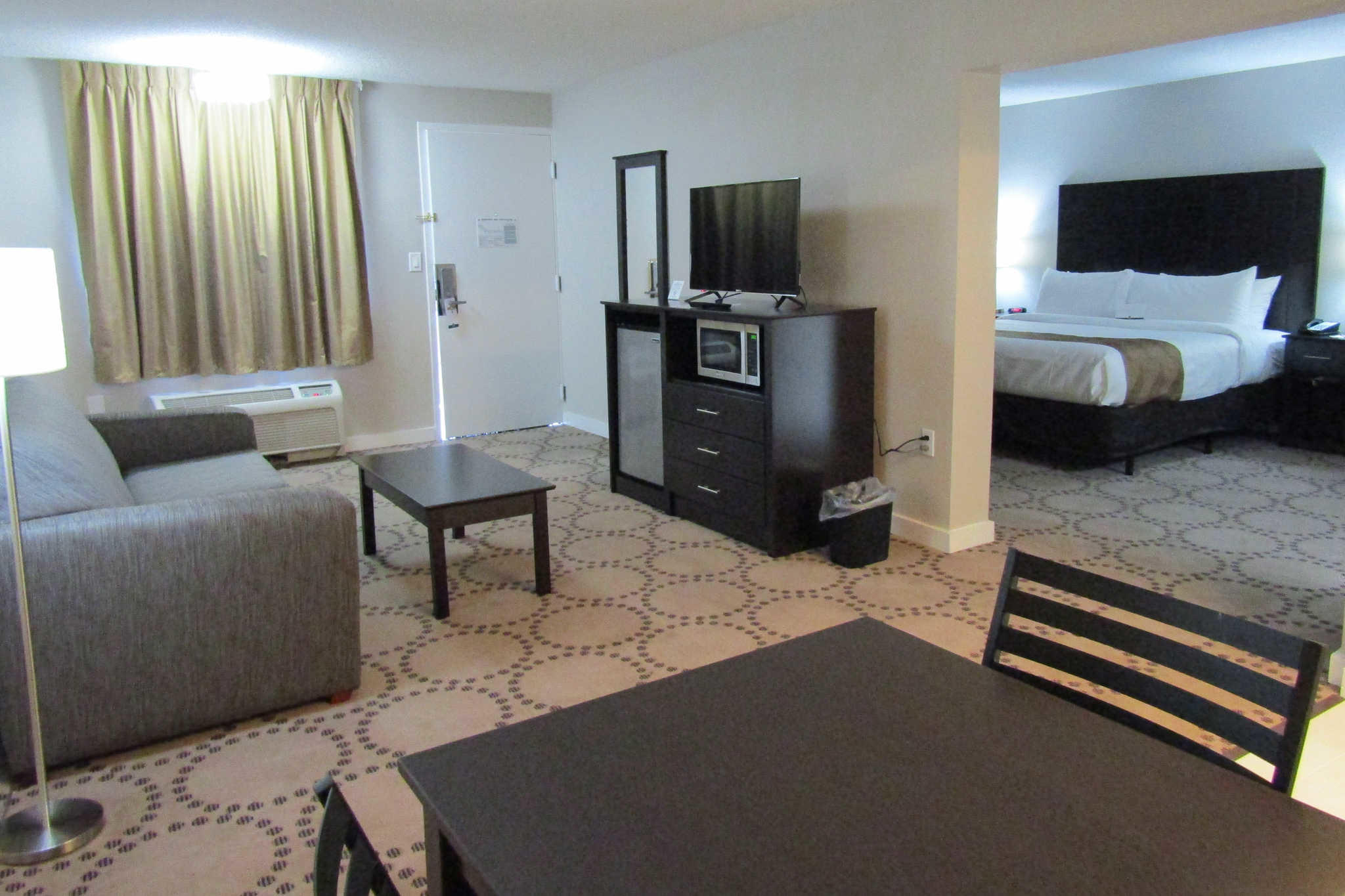 Quality Inn & Suites Kissimmee by The Lake image 24