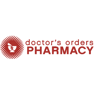 Doctor's Order Pharmacy - Pine Bluff