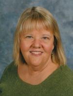 Farmers Insurance - Pam Olson