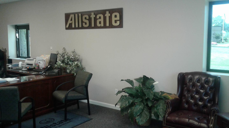 Nick K. Hart: Allstate Insurance image 2