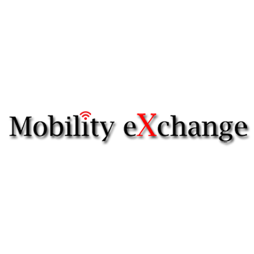 Mobility Exchange
