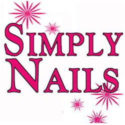 Simply Nails image 0
