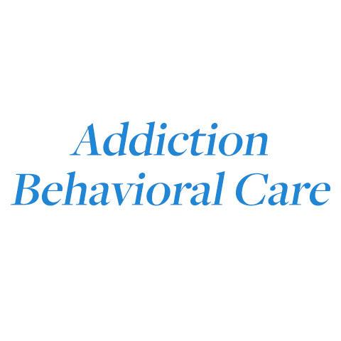 ABC Health Clinic
