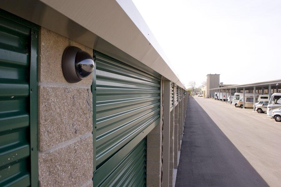 Metro Storage USA image 2