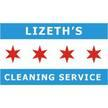 Lizeth's Cleaning Service