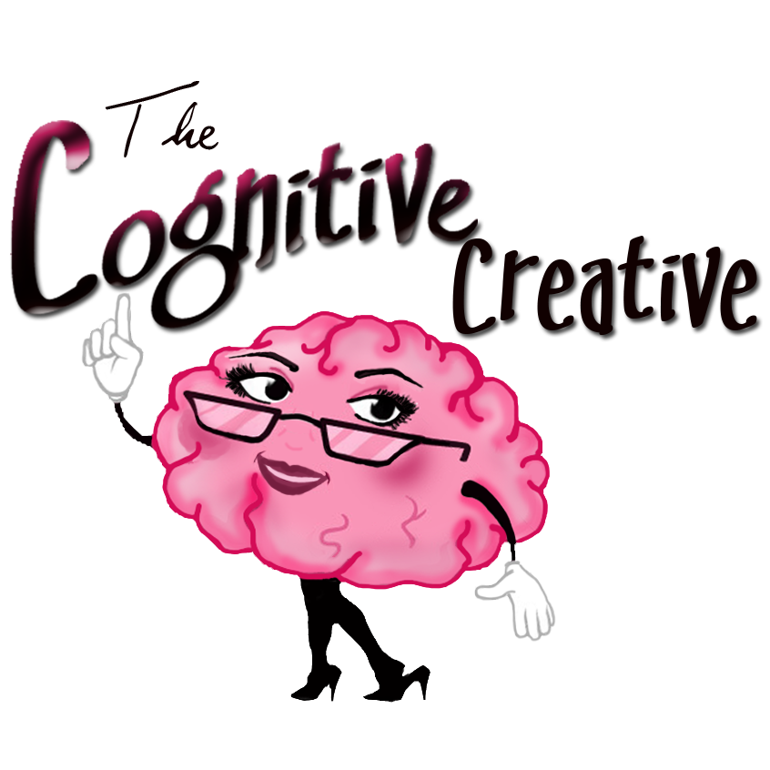 The Cognitive Creative, LLC image 0