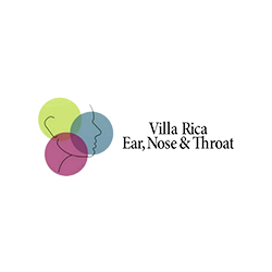 Villa Rica Ear Nose & Throat