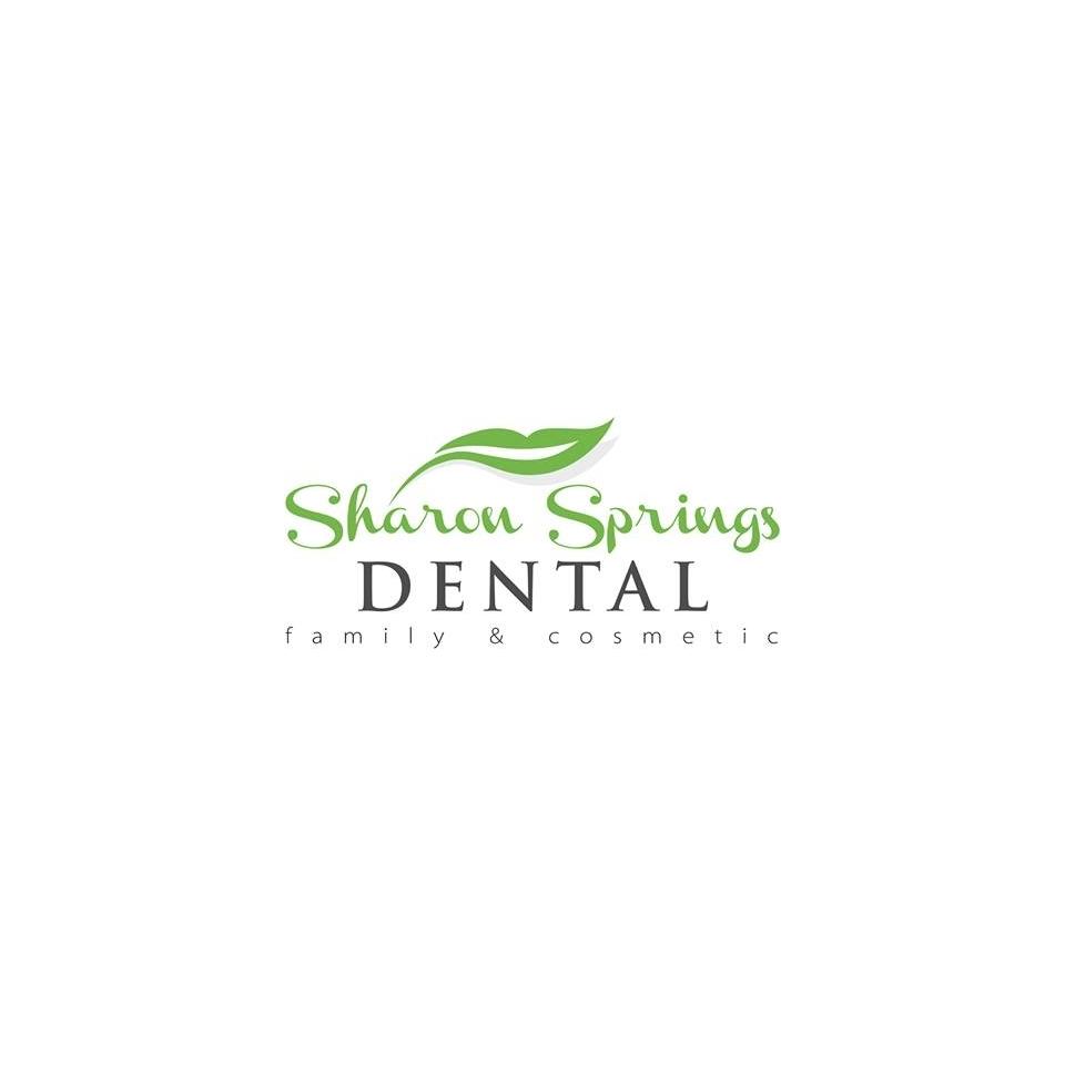 Sharon Springs Dental image 0