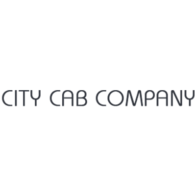 City Cab Company