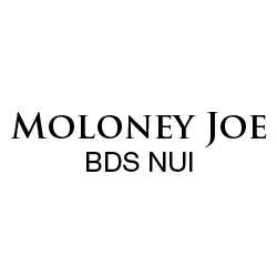 Moloney Joe BDS NUI