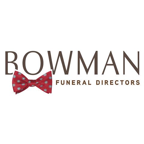 Bowman Funeral Home Garden City Idaho Bowman Funeral Garden City Id Funeral Home And Fairchild