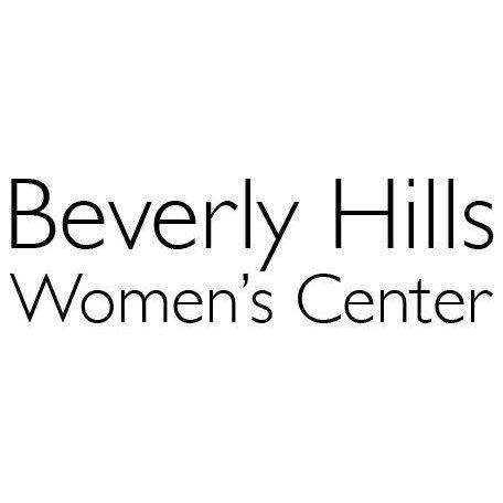Behnam Kashanchi, MD - Beverly Hills, CA 90211 - (310)858-0505 | ShowMeLocal.com