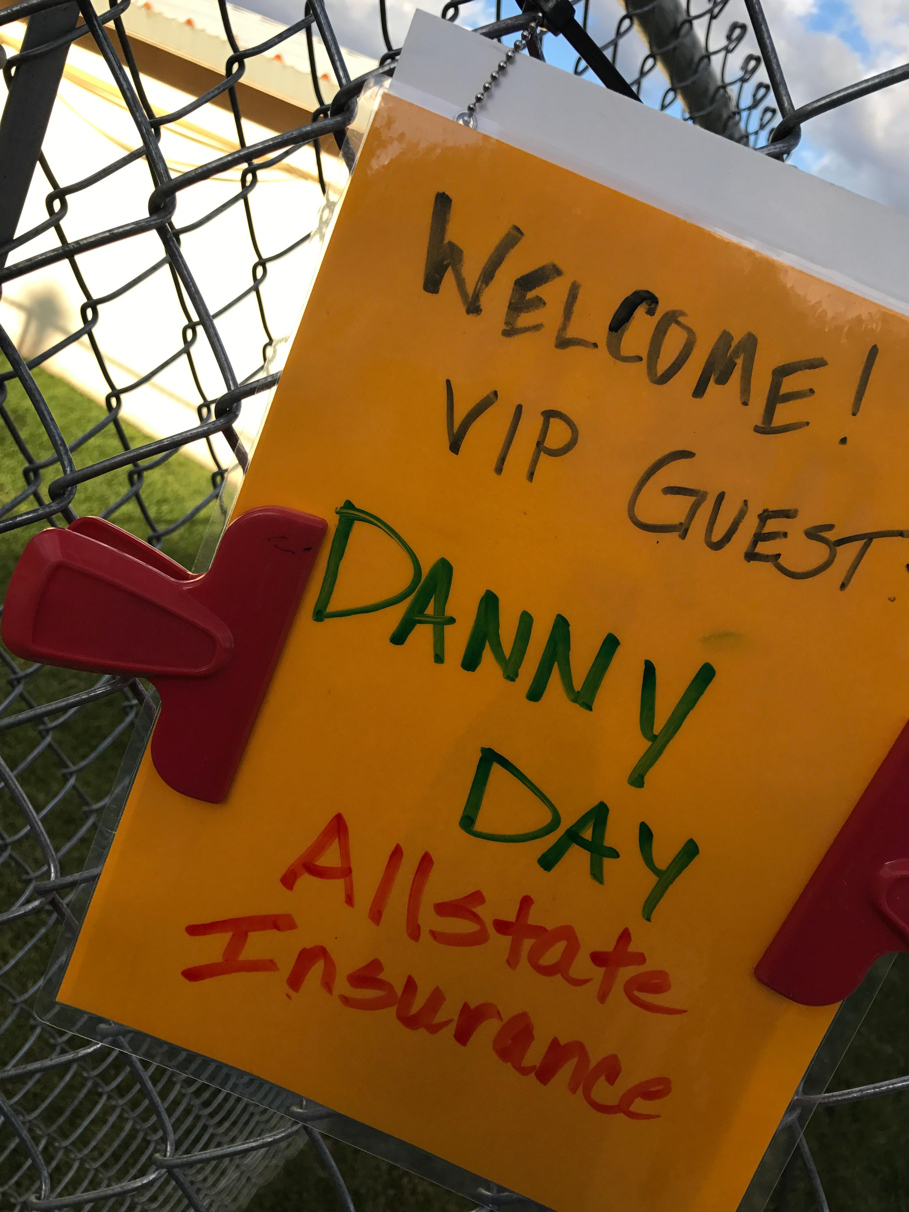 Allstate Insurance Agent: Danny Day image 10