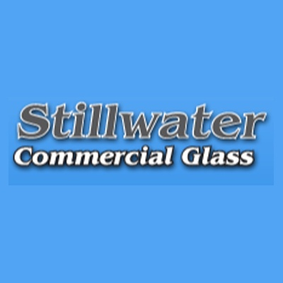 Stillwater Commercial Glass image 0