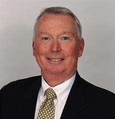 Richard Davis - Ameriprise Financial Services, Inc. image 0