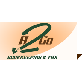 A2Go Bookkeeping & Tax