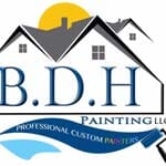 BDH Painting, LLC