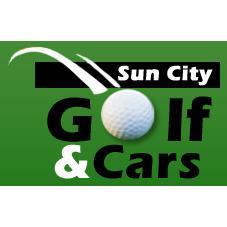 Sun City Golf Carts Inc image 5